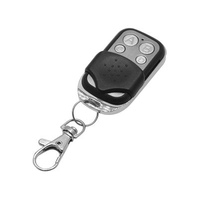 китай 433.92mhz Wireless Rf Remote Control Transmitter поставщики